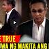Ted Failon Pinarangalan Ni Pres. Duterte Halos Maiyak Sa Tuwa Ng Makita Ang Idolo! Panoorin