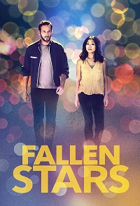 Watch Fallen Stars Online Free in HD