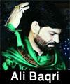 http://www.humaliwalayazadar.com/2018/01/ali-baqri-nohay-2017-to-2018.html