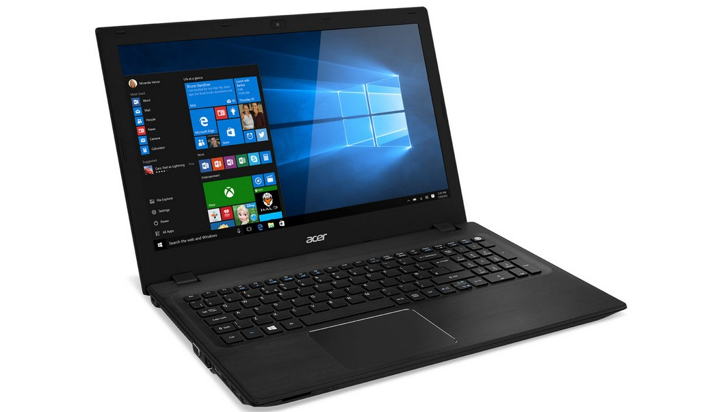 Acer Aspire V3-575G Realtek LAN Driver Windows XP