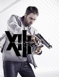 XIII: The Series 1   Bmovies