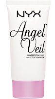 http://www.ulta.com/angel-veil-skin-perfecting-primer?productId=xlsImpprod10521187&sku=2276419&_requestid=15962277