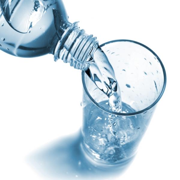 perte-poids-eau