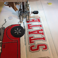 http://www.leahday.com/walking-foot-quilting/