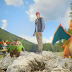 CachecolNews - T1P10 - Pokemon Live-action