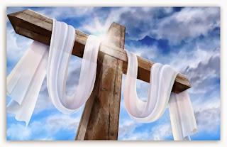 Kata Kata Mutiara Kristen - Doa Motivasi Bijak