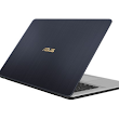 ASUS VivoBook Pro 17 X705UDR-N705UD Driver Download For Windows 10 64-Bit - driverpro