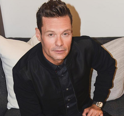 Ryan Seacrest releases statement after female stylist accused him of sexual misconduct