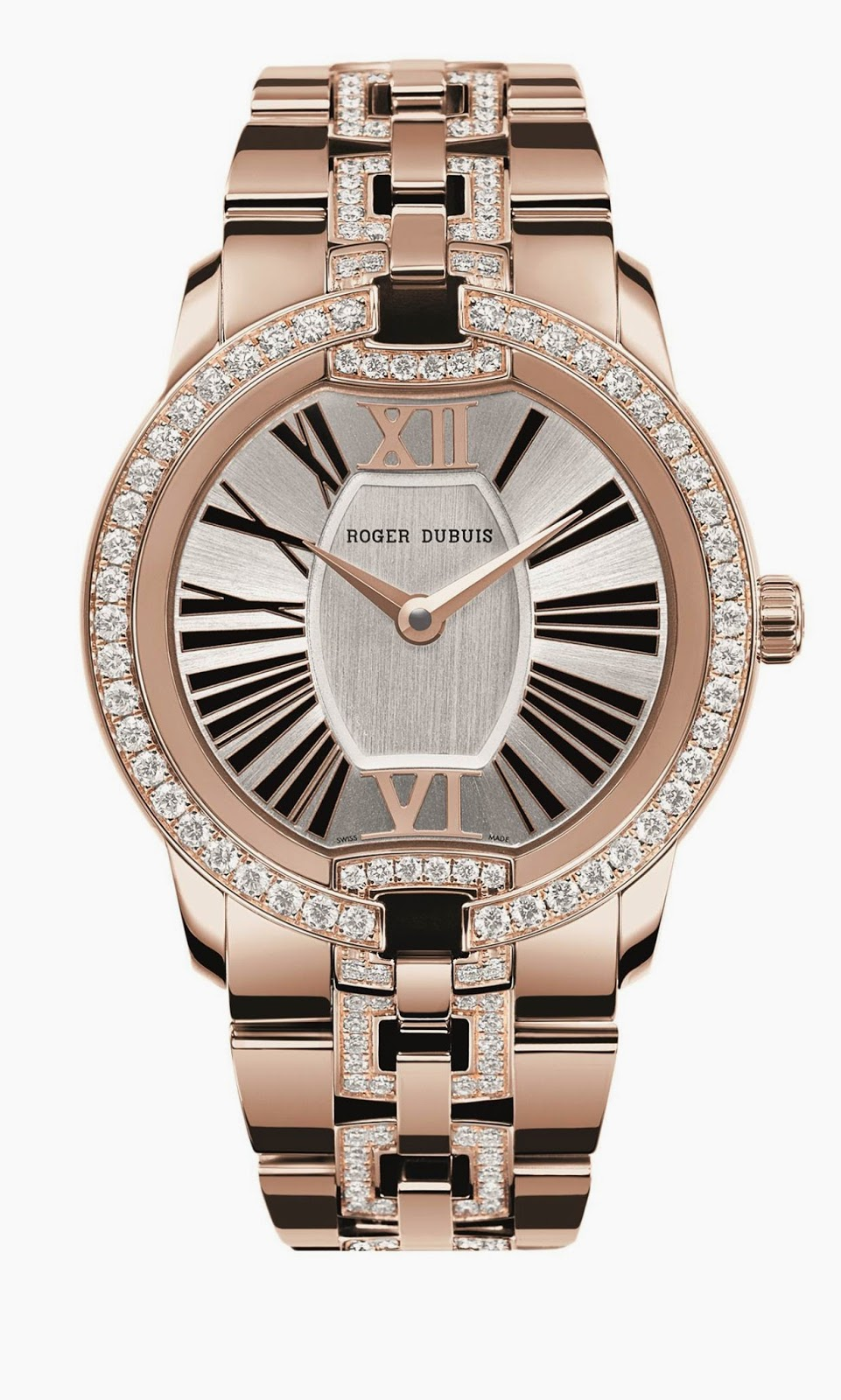 1817bcf8afc89 Celebrate Eid with special offerings from Roger Dubuis