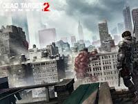 Download DEAD TARGET 2 MOD APK 0.9.233