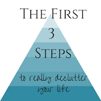 http://keepingitrreal.blogspot.com.es/2015/05/the-3-first-steps-to-really-declutter.html
