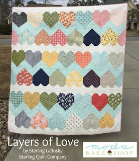 Patchwork En Casa Patchwork With Love Links A Patrones Gratuitos - Plantillas-patchwork-infantil