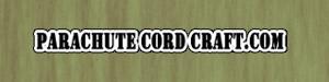 http://www.parachutecordcraft.com