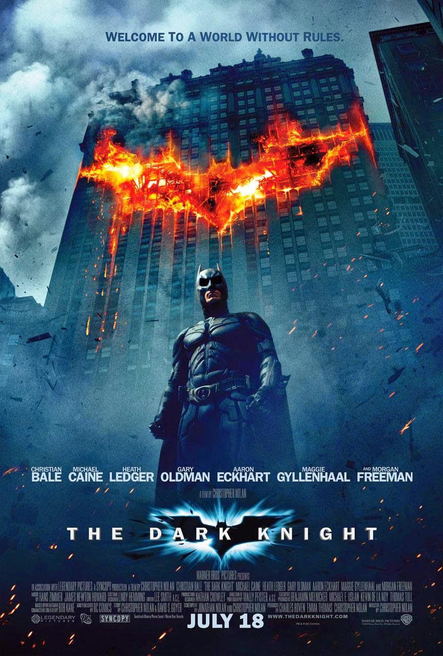 Image Result For Sinopsis Dan Review Film Joker