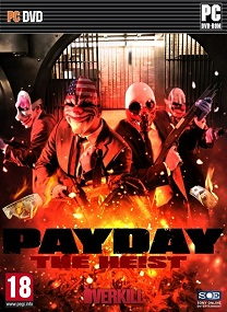 payday-the-heist-complete-pc-cover-www.ovagames.com