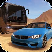 Download Game Driving School 2016 Mod Apk Unlimited Money v1.6.0