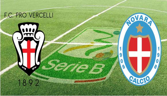 Unite Genova Calendario.Pro Vercelli E Novara Unite Nel B2b Sport Business Management