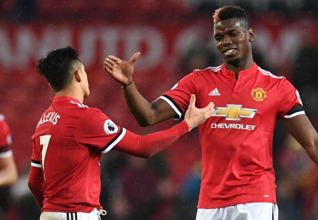 Mourinho tiết lộ lý do Sanchez chơi phập phù