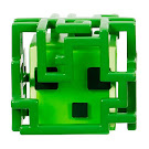 Minecraft Slime Cube Series 12 Figure