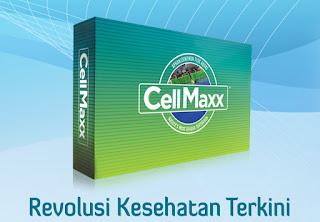 Jual CellMaxx Murah di Tanjungbalai