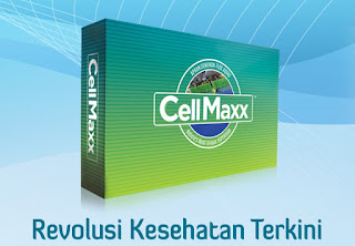 Jual Murah CellMaxx di Aceh Barat