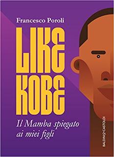 Like Kobe Di Francesco Poroli PDF