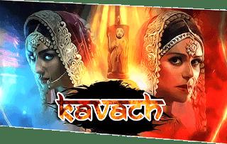 Sinopsis Kavach ANTV episode 2