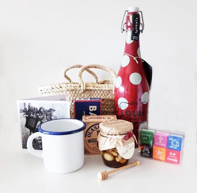 real fabrica española regalos para profesores blog mama de noa