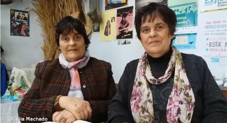 Armario Para Lavanderia Casas Bahia ~ Cais do Pico As gémeas da Escola Regional de Artesanato de Santo Amaro do Pico