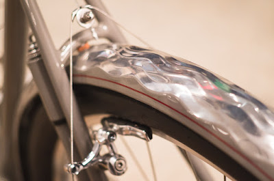 IMGP6912 - Beautiful Bikes from Boston's Builders' Ball - Chapman Cycles 650b Tourer