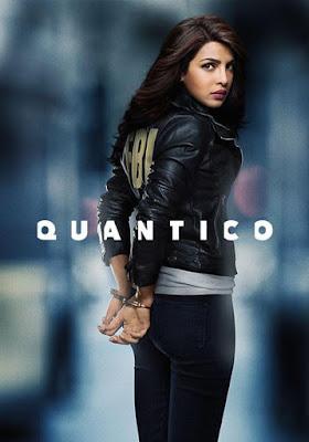 Quantico 2018 S03E02 720p HDTV 200mb HEVC x265