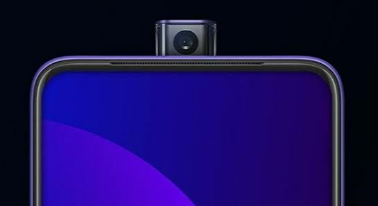 realme x specs realme x features realme x price realme x all details realme x full specification realme x india launch date