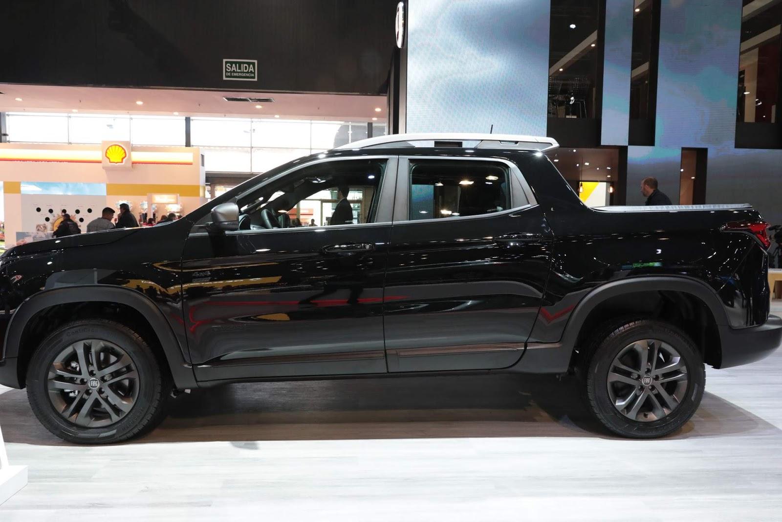 Chrysler blackjack