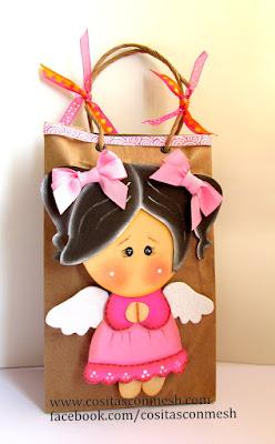 bolsas-de-regalo-decorados-para-niños