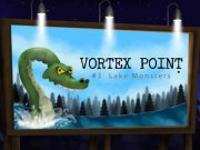 Vortex Point 3