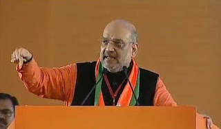 shah-trapped-congress-on-ram-temple-corruption-and-infiltrators