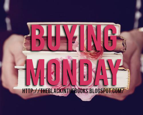 Buying Monday