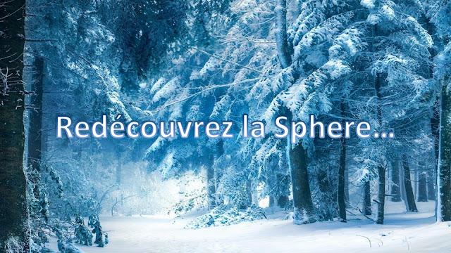 Le Best Of Sphere de Stéphane Grare