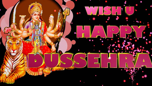 Wish-You-Happy-Dussehra-Images