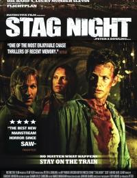 Stag Night | Bmovies