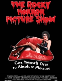 The Rocky Horror Picture Show | Bmovies