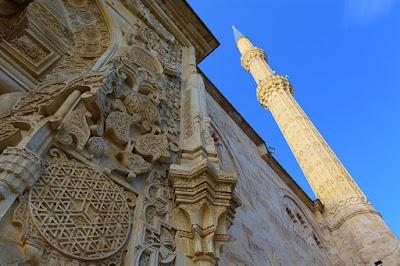 Islamic Architecture - cover