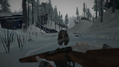 Download - The Long Dark (PC) PT-BR