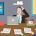 Karyawan Resign Karena Tidak Suka Dengan Atasan Mitos Atau Fakta ?