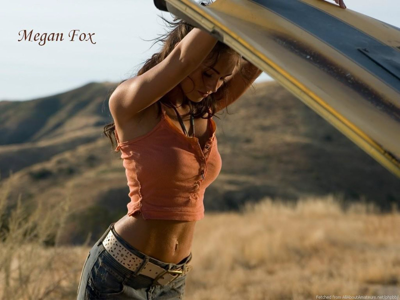 http://2.bp.blogspot.com/-as4XUMhhaBo/UNV_24nSXfI/AAAAAAAApm8/2BtDDNX2xTY/s1600/Megan+Fox+-+Hot+HD+Wallpapers+0007.jpg
