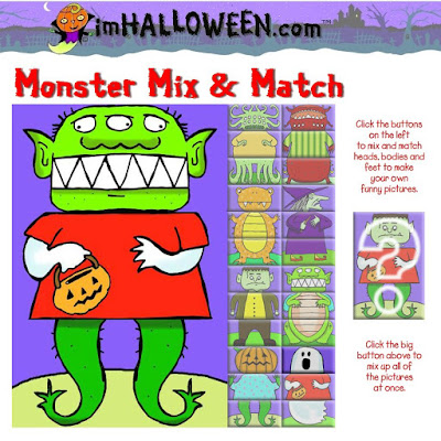 http://www.imhalloween.com/mix_n_match_monster.html