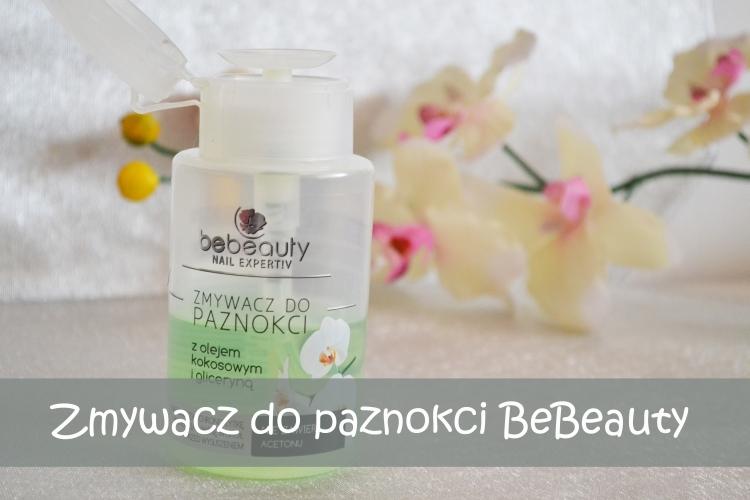 http://blancabeauty.blogspot.com/2014/03/bebeauty-zmywacz-do-paznokci-z-olejem.html