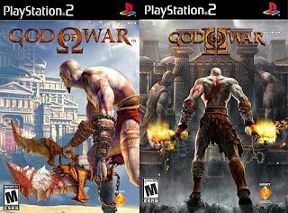 5 Game PS2 Terbaik, Game PS2 Terbaik, Game PS2 Yang Seru