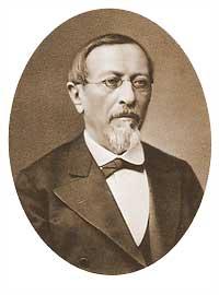 Карл Кесслер