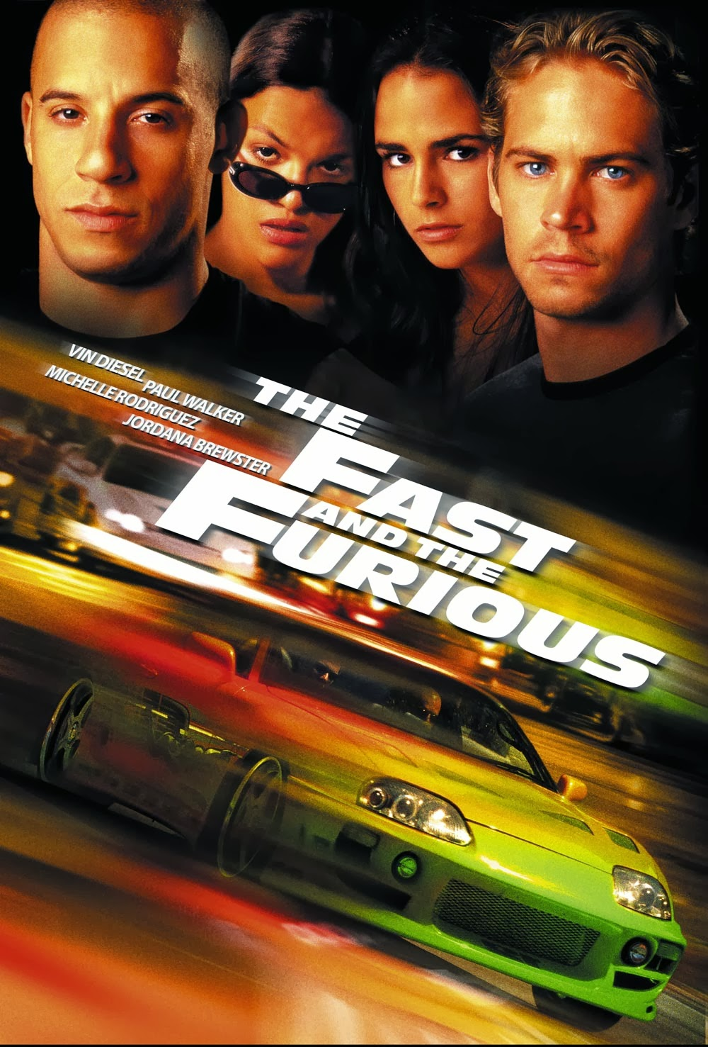 fast and furious 2 watch online free in hindi